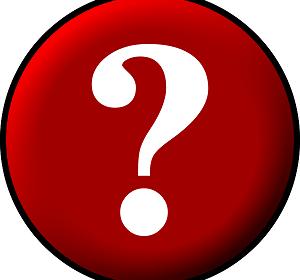 Kas ir auto kredīti?