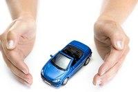 kredīts pret auto ķīlu