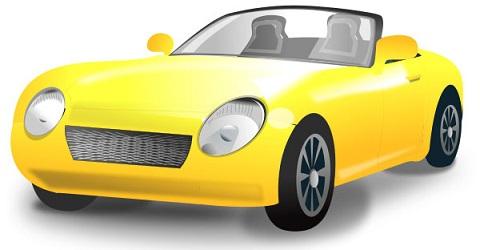 Izdevīgs auto kredīts lietota auto iegādei