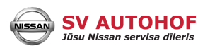 autohof logo
