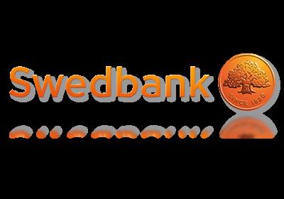 Swedbank auto līzings